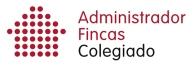 cafMadrid_logo-2