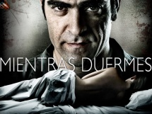 mientras_duermes_2782_622x