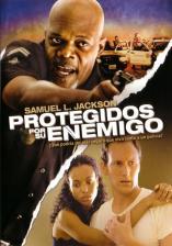 Protegidos_por_su_enemigo-657812462-large
