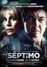 septimo-564072329-large
